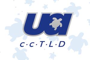 uacctld