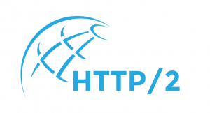 http2 support